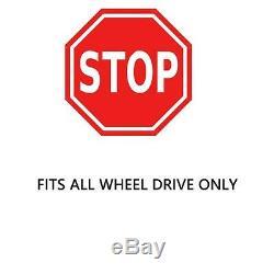 2005-2010 Chrysler 300 Dodge Magnum Charger Front Shock Absorber Suspension AWD
