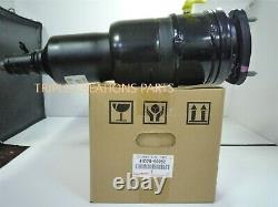 4802050262 Genuine Lexus Ls460/460l Cylinder Left Ft Assy, Pnmt 48020-50262 Oem