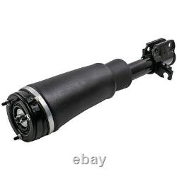 Air Suspension Strut Front Right RH For Land Rover Range Rover L322 RNB000740