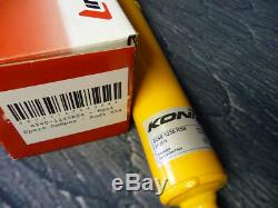 Audi RS4 DRC replacement Shock absorber Kit