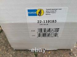 BILSTEIN B4 Shock Absorber 2 x Front for Mini (R50, R52, R53)