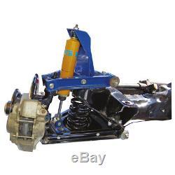 Bilstein Front Shock Absorber Conversion Kit Mgb Mgb-gt Tmk30701