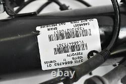 Bmw 4 F32 Federbein Stossdämpfer Shock Absorber Front Set VDC 6864753 6864754