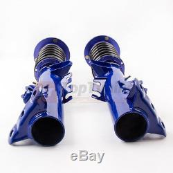 Coilover Suspension Absorber Strut For BMW 3 Series E36 COMPACT 316i 318i New