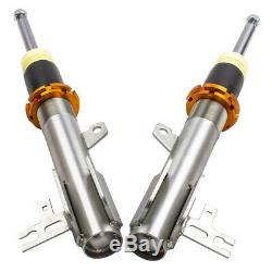 Coilovers For Vauxhall Astra H MK5 VXR CDT Spring Suspension Coilover Full Kit