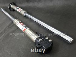 Fastace Akx06 Front Suspension Forks Shock Absorbers