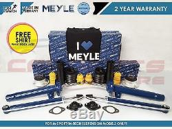 For Bmw 318 320 325 328 330 330 Msport Front Rear Shock Absorber Mount Dust Kit