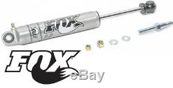 Fox 2.0 Performance Series IFP Steering Stabilizer for 93-98 Jeep Grand Cherokee