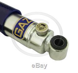Gaz1 Mgb Front Gaz Shock Absorber Kit- All Models