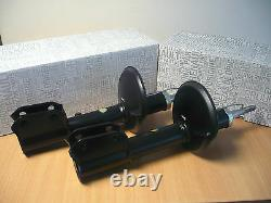 Genuine Pair of Renault Clio 182 Cup 2x Front Shock Absorbers 8200681109
