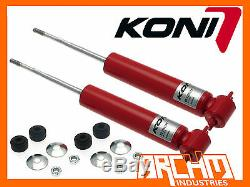 Holden Hq Hj Hx Hz Sedan & Wagon Koni Adjustable Front Shock Absorbers