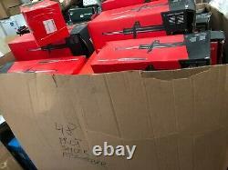 Job Lot New Car Parts 48 FRONT Shock Absorbers DRIVEMASTER JOBLOT Wholesale