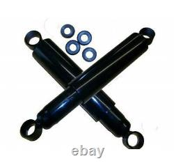 Land Rover Series 1 80'' Shock Absorber 1948-1953 Set of 4 241037