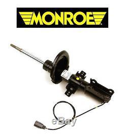 Monroe C2501 OE Spectrum Front Shock Absorber Volvo S60R V70R 4C