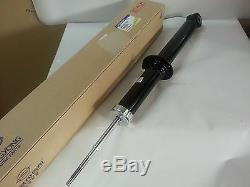 SSANGYONG Genuine FRONT GAS SHOCK ABSORBER for RODIUS STAVIC 0412 By Vessel