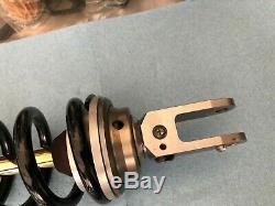 Showa Pro Circuit A kit suspension