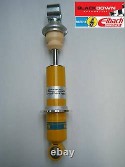 TVR Griffith/Chimaera Bilstein Front Shock Absorber C0422
