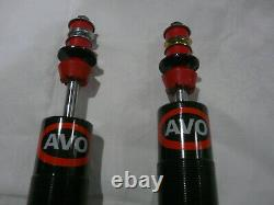 Triumph Gt6 And Vitesse front Avo adjustable shock absorbers