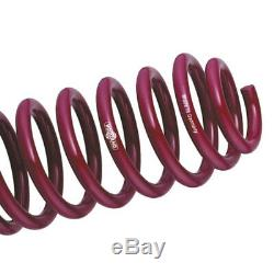 Vogtland sport lowering springs 953106 for Ford Galaxy S Max